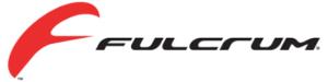 fulcrum-biciclette