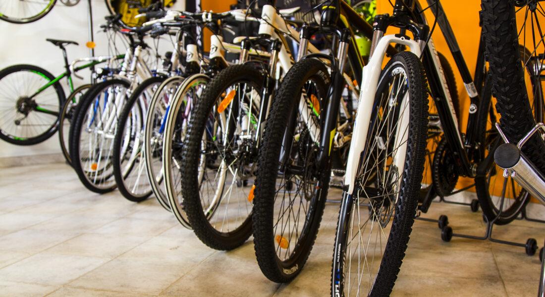 Biciclette Nettuno - Biciclette Anzio