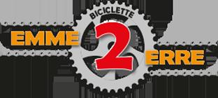 Emme2Erre, Negozio biciclette Roma Nettuno Anzio Latina
