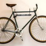 Negozio di biciclette Nettuno Anzio. Vendita e assistenza biiclette